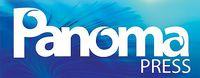Panoma Press logo