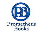Prometheus Books logo