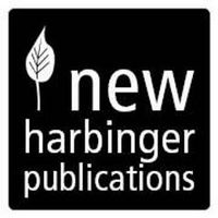 New Harbinger Publications logo
