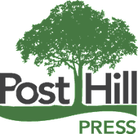 Post Hill Press logo