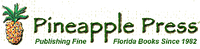 Pineapple Press logo