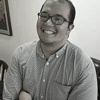 Miguel Enrique Samuel Montaña