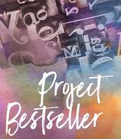 Project Bestseller logo