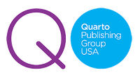Quarto Publishing Group logo