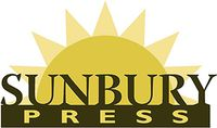 Sunbury Press logo