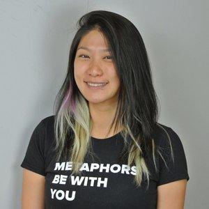 Tian Daphne