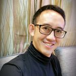 Terence Chiew