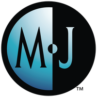 Morgan James logo