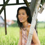 Clara Pang