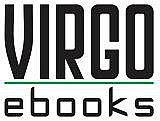 Virgo eBooks Publishing logo