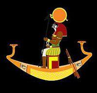 Axum Publications logo